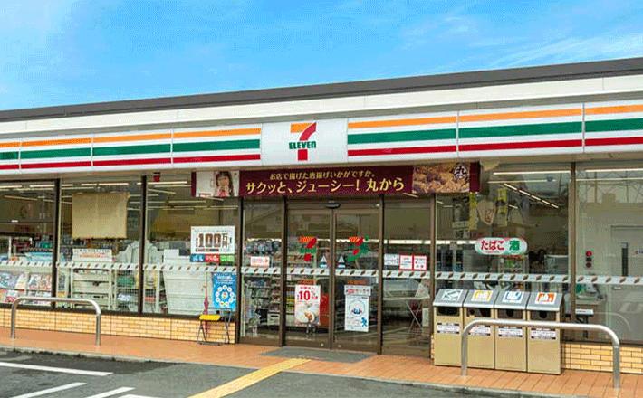 イズミヤ泉佐野店