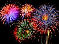 fireworks_00016